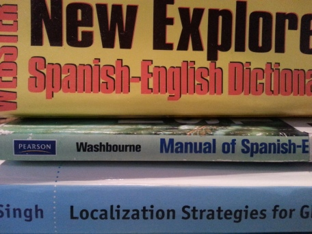 translation resources